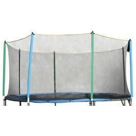inSPORTline bez tyčí k trampolínám 244 cm 3 nohy Příslušenství k trampolínám