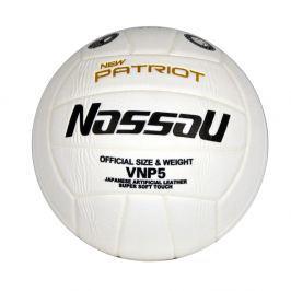 Spartan Patriot fehér Volejbalové míče
