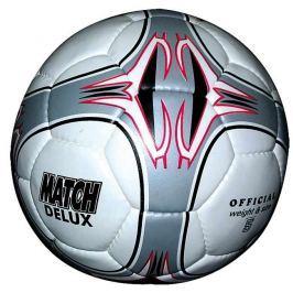 Spartan Match Deluxe Fotbalové míče