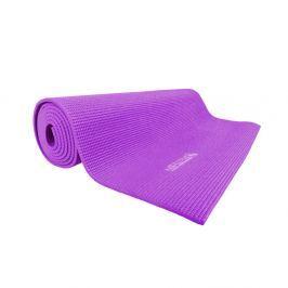 inSPORTline Yoga lila Podložky na cvičení