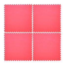 inSPORTline EVA40 piros