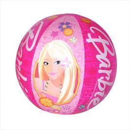Barbie BARBIEnafukovací pláž míč 51 cm