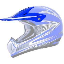 WORKER V330 kék
