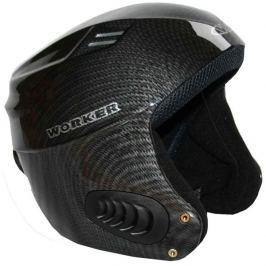 WORKER Vento S (55-56) - karbon