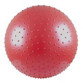 inSPORTline 75 cm piros