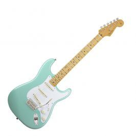 Fender Classic Series 50s Stratocaster MN Surf Green