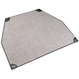 RockBag Drum Carpet 200 x 200 cm