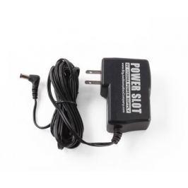 Big Joe PS-202 1700 mA Adapter