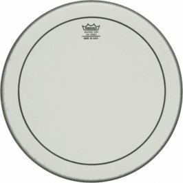 Remo Pinstripe Coated 13''