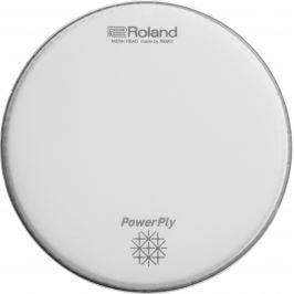 Roland MH2 PowerPly Mesh Head 8