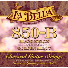 LaBella 850 B Elite Series Concert
