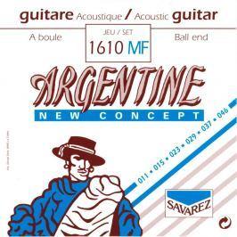 Savarez 1610MF Argentine