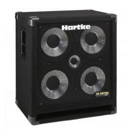 Hartke 4.5 B XL