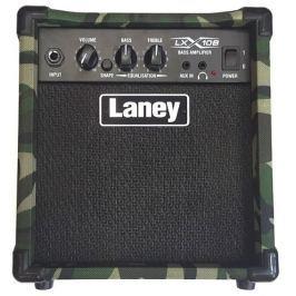 Laney LX10B Camo