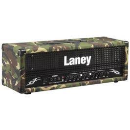 Laney LX120RH Limited Edition Camo