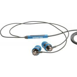 Outdoor Tech OT1140-EB Minnow Blue