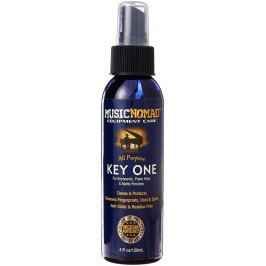 MusicNomad MN131 Key ONE - All Purpose Cleaner