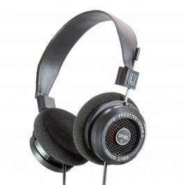 Grado Labs SR80E Prestige Series
