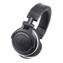 Audio-Technica ATH PRO700 MK2