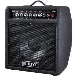 Joyo JBA-35 Bass Amplifier
