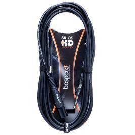 Bespeco HDSM600