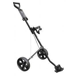Masters Golf 1 Series Cart Blk 3W