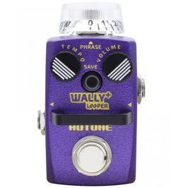 Hotone Wally Plus