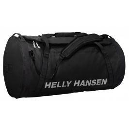 Helly Hansen DUFFEL BAG 2 50L BLACK