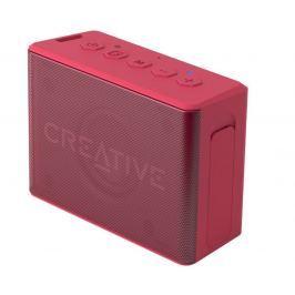 Creative MUVO 2C Pink