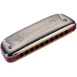 Hohner Golden Melody A (B-Stock) #908796