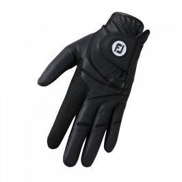 Footjoy GTX Xtreme Glove RH Black M