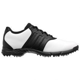 Adidas Golflite 4 ZL White/Black Mens UK8