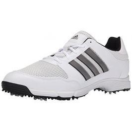 Adidas Tech Response 4.0 White Mens UK12