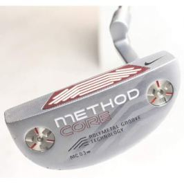 Nike Method Core Mc Putter 34 03W