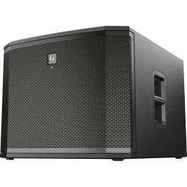 Electro Voice ETX-15SP Powered Subwoofer (B-Stock) #909212