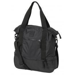 Helly Hansen W HH ACTIVE BAG 2 BLACK