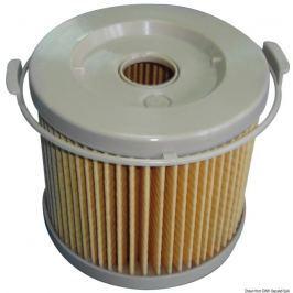 Osculati Solas filter cartridge 30 micron