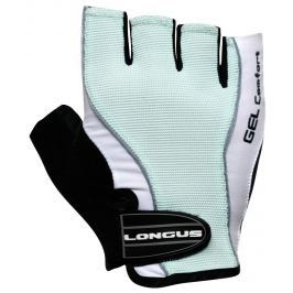 Longus Gel Comfort Green XL
