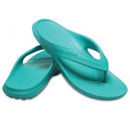 Crocs Classic Flip Unisex Adult Tropical Teal 36-37