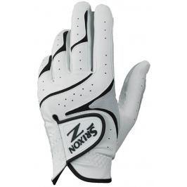 Srixon Glove All Weather Balmark LH XL Mens White