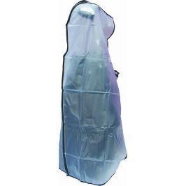 Longridge Bag Rain Cover