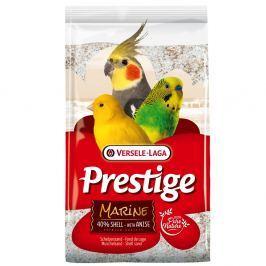 Prestige Premium madárhomok - 3 x 5 kg