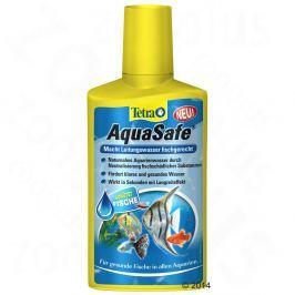 Tetra AquaSafe vízelőkészítő - 5000 ml