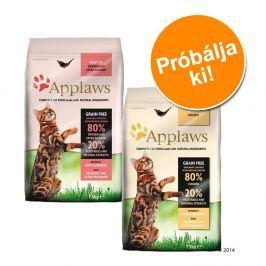 Applaws vegyes próbacsomag 2 x 400 g - Vegyes csomag