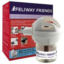 Feliway Friends start-szett - Start-szett