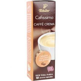 Tchibo Cafissimo Caffé Crema Rich Aroma