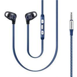 Samsung Knob EO-IA510B modré