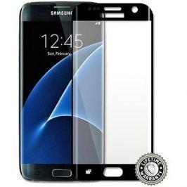 ScreenShield Tempered Glass Samsung Galaxy S7 edge G935 Black