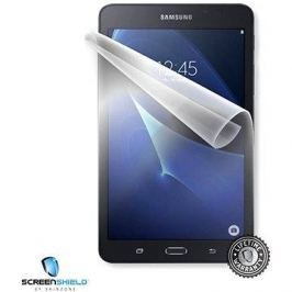 ScreenShield pro Samsung Galaxy Tab A 2016 (T280) na displej tabletu