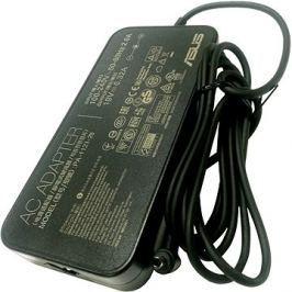ASUS napájecí AC adaptér/ zdroj 120W pro NB